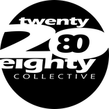 d8c164_0bc80dfeeef748e3ba6a0a1c278bbd06~mv2
