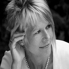 Cheryl Donnison