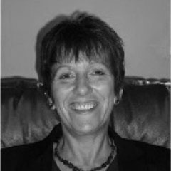 Gail Radka